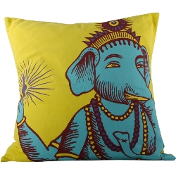 religion-goes-trendy-ganesh-yellow-pillow-250-v2
