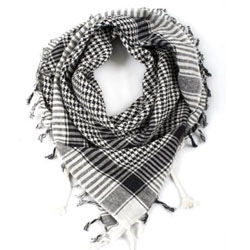 religion-goes-trendy-muslim-scarf-250
