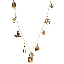 religion-goes-trendy-omnist-necklace-250