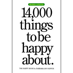 secret-santa-14000-things-to-be-happy-about-250-v2