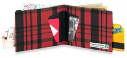 secret-santa-mighty-wallet-lumberjack-250