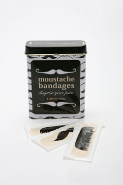 secret-santa-mustache-bandages-250