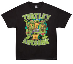 secret-santa-ninja-turttles-t-shirt-250
