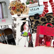 12 Stocking Stuffers under $12: Budget-Friendly Fashion & Beauty