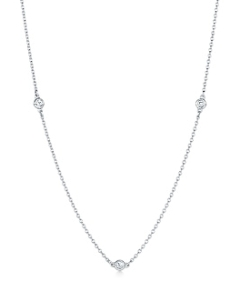 tanya-zuckerbrot-tiffany-necklace-250-v2