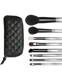 trish-mcevoy-brush-set-250