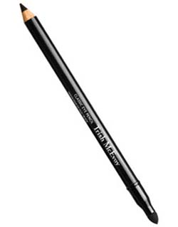 trish-mcevoy-classic-eye-pencil-250