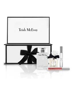 trish-mcevoy-dream-fragrance-collection-250