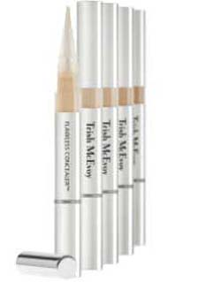 trish-mcevoy-flawless-concealer-250