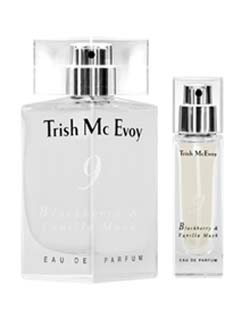 trish-mcevoy-no9-fragrance-250