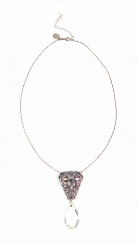 Madame-Mathilde-Necklace-Contest