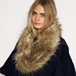 fashion-week-2011-accessory-trends-ana-kondor-for-asos-twisted-scarf