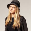 fashion-week-2011-accessory-trends-asos-cloche-felt-hat
