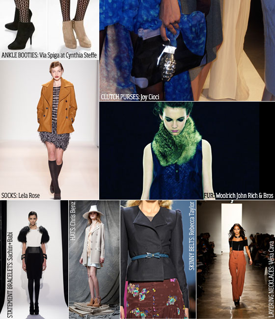 fashion-week-2011-accessory-trends