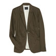 fashion-week-2011-clothing-trends-armand-basi-jinely-cotton-blend-blazer