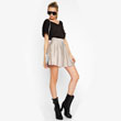 fashion-week-2011-clothing-trends-bcbgeneration-pleated-skirt