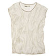 fashion-week-2011-clothing-trends-madewell-lindon-lace-tee
