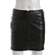 fashion-week-2011-clothing-trends-romeo-juliet-faux-leather-skirt