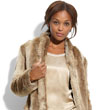 fashion-week-2011-clothing-trends-trouve-crop-fur-jacket