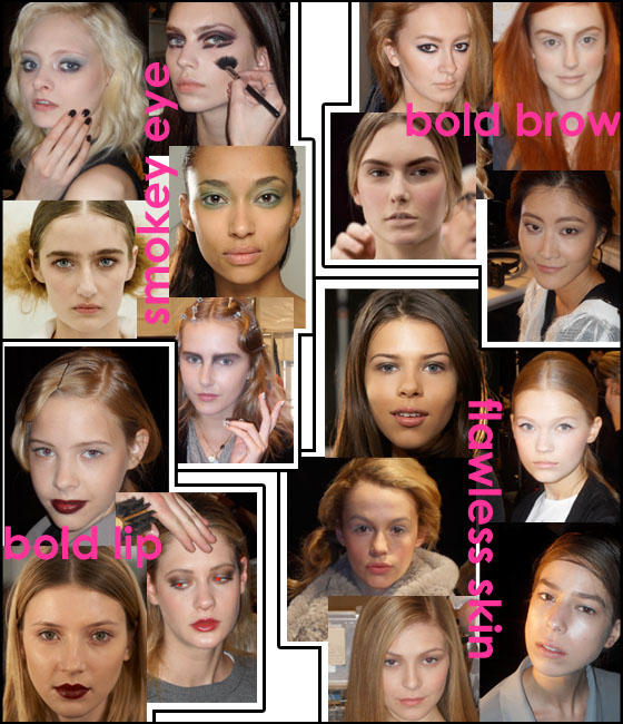 fashion-week-2011-makeup-trends-v2