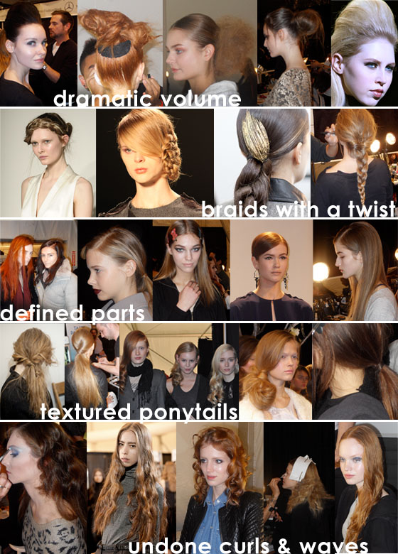 fashion-week-hair-trends