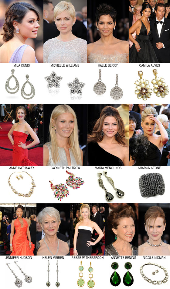 oscars-jewelry-for-less-v2