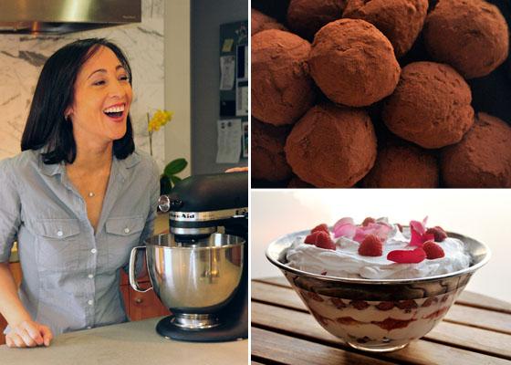 valerie-gordon-valentines-day-desserts