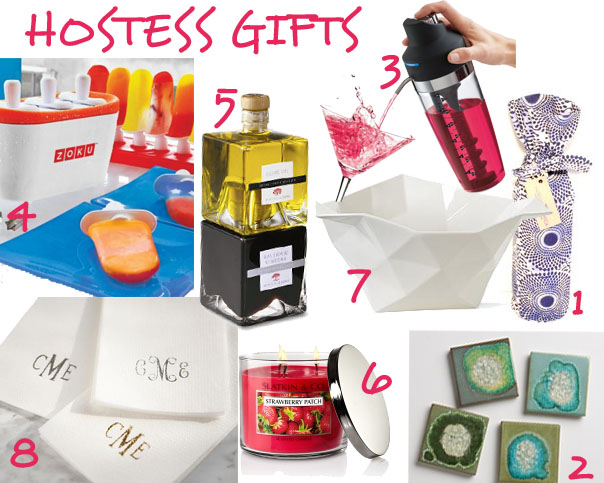 Hostess-Gifts-Collage