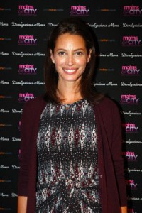 christyturlington_single_article