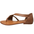 Buy Endless' Cocobelle Women's Samuna Sandal, $48-$120