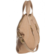 Buy CALYPSO's Convertible Tote, $425