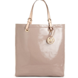 Buy MICHAEL Michael Kors Handbag, $198