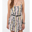 Buy Eva Romper by Dolce Vita, $110