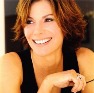 Countess LuAnn Twitter Avatar
