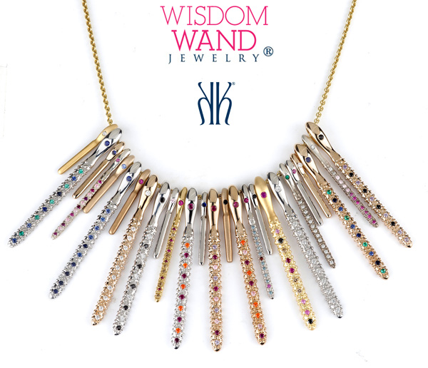 Wisdom_Wand_Jewelry_Katrina_Kelly_Jewelry_Group7