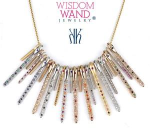 Wisdom_Wand_Jewelry_Katrina_Kelly_Jewelry_Group7